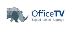 株式会社OfficeTV
